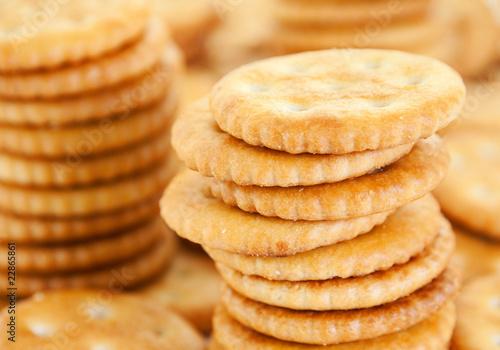 Технологические схемы и рецептуры производства всех видов печенья. крекеры. галеты. сдобное печенье.