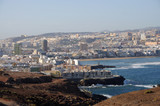 Las Palmas de Gran Canaria, Canary Islands Spain