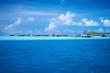 Maladivian Resort