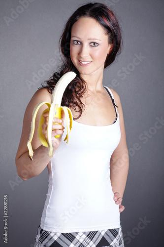 Woran denkt sie beim Sex? - Mens Health
