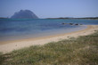 ������, ������: isola di tavolara da porto san paolo sardegna