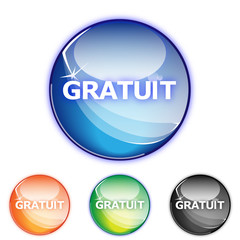 Picto GRATUIT - Icon french free- collection color