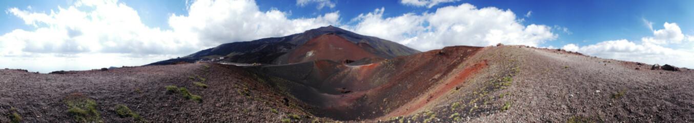 Etna_001