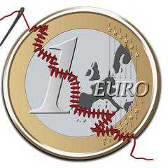 Eurorettung