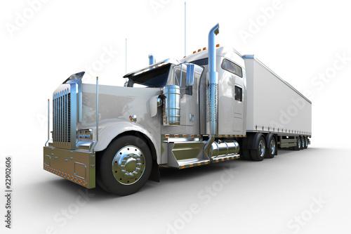 Fototapeten,lastkraftwagen,uns,weiß,lastentransport