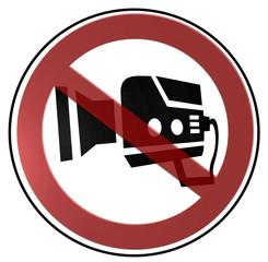 Filmen verboten