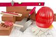 Haus bauen-2