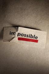 Motivation philosophy