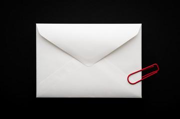 電子メールと添付ファイル