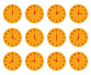 時計-10