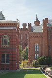 Smithsonian Institution