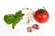 Mediterranean products 1