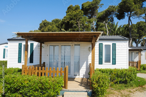 mobile home - 22929248