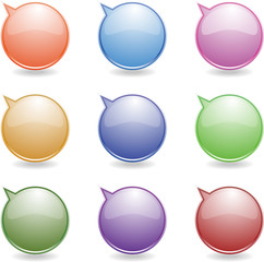 button_icons