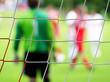 Fußball Spiel - Soccer Game