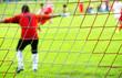 Fußball & Torwart - Soccer & Goalkeeper