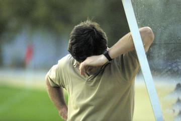 Entrenador de fútbol 3