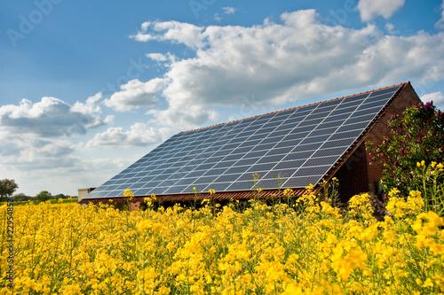 Photovoltaik - 22954852
