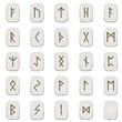 Rune set - 22964243