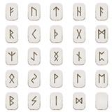 Rune set