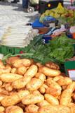 Wochenmarkt 2293