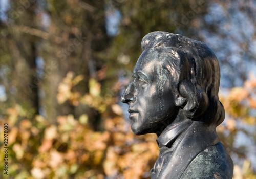 Fryderyk Chopin - 22978038