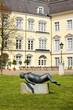 Im Schloss Oldenburg, Oldenburg/Deutschland