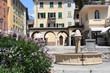 Riva del Garda ©