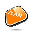 plan symbol zeichen button icon