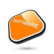 software symbol zeichen button icon