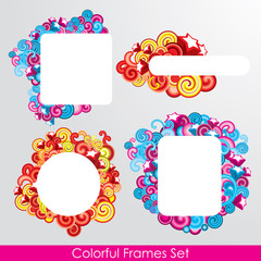 Colorful_frames_collesction