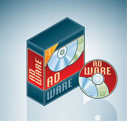 Adware Software Bundle