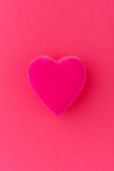 ピンクの愛