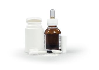 farmaci omeopatici