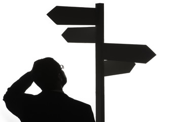 Choosing Directions