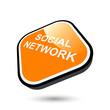 netzwerk sozial zeichen symbol business