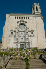 catedral girona 4