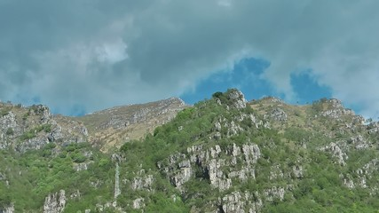 Monte Duemani