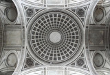Paris - Le Panthéon