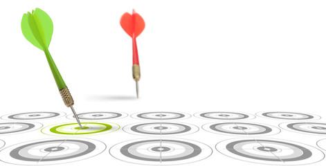 choisir, web marketing, business plan, consommateur