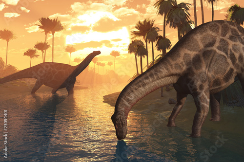 dinosaurs-the-dawn-of-time