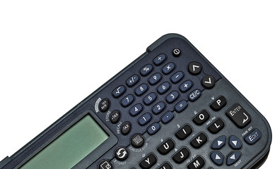 3218/3 - Organiser