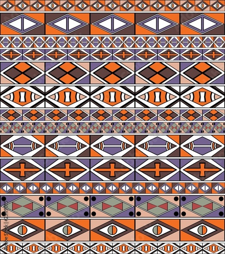 Simple Cloak Pattern. eastern cape,african wide