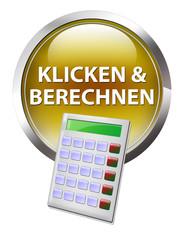 button klicken und berechnen