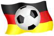 Fußball 19