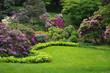 Kompozycja ogrodowa - 23140456