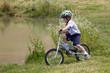 Junior Bike Ride