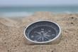 Kompass - 23164023
