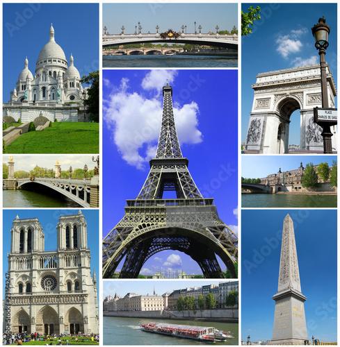paryski-kolaz