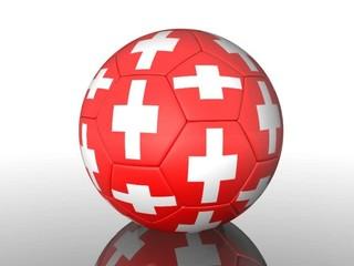 Fußball Schweiz
